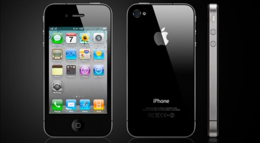 https: img-z.okeinfo.net content 2019 09 15 57 2105110 nostalgia-iphone-4-ponsel-dengan-kamera-depan-pertama-apple-VPIKsnHrPV.jpg