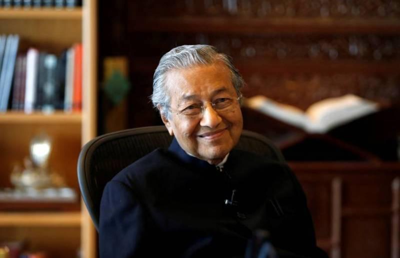 https: img-z.okeinfo.net content 2019 09 16 18 2105326 mahathir-akan-selidiki-pernyataan-indonesia-soal-kabut-asap-bersumber-dari-malaysia-DELcXTaRVx.jpg