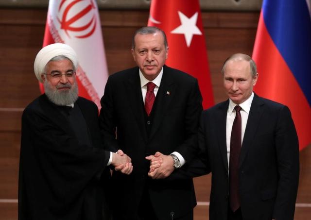 https: img-z.okeinfo.net content 2019 09 16 18 2105397 erdogan-jadi-tuan-rumah-pertemuan-putin-dan-rouhani-14jeK7GobB.jpg