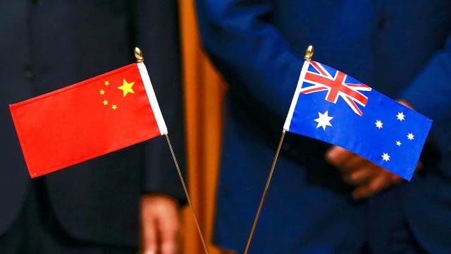 https: img-z.okeinfo.net content 2019 09 16 18 2105422 china-dituding-jadi-dalang-serangan-siber-ke-parlemen-australia-sPKO51aMTC.jpg