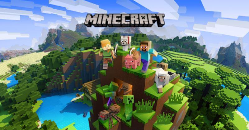 https: img-z.okeinfo.net content 2019 09 16 326 2105535 game-minecraft-capai-rekor-112-juta-pemain-cFNqzjt5oj.jpg