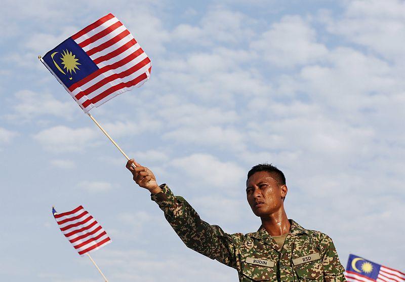 https: img-z.okeinfo.net content 2019 09 16 337 2105204 peristiwa-16-september-terbentuknya-negara-federal-malaysia-hingga-papua-nugini-merdeka-3QjS0TMGqe.jpg