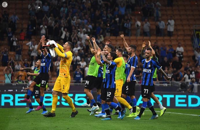 https: img-z.okeinfo.net content 2019 09 16 47 2105263 klasemen-liga-italia-2019-2020-hingga-pekan-ketiga-inter-milan-masih-dominan-9vG63jXWDD.jpg