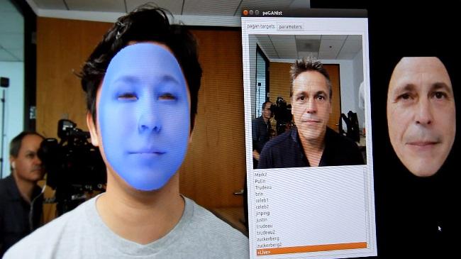https: img-z.okeinfo.net content 2019 09 17 207 2105849 mengenal-lebih-dekat-teknologi-ubah-wajah-deepfake-IKdzA1gLBH.jpg