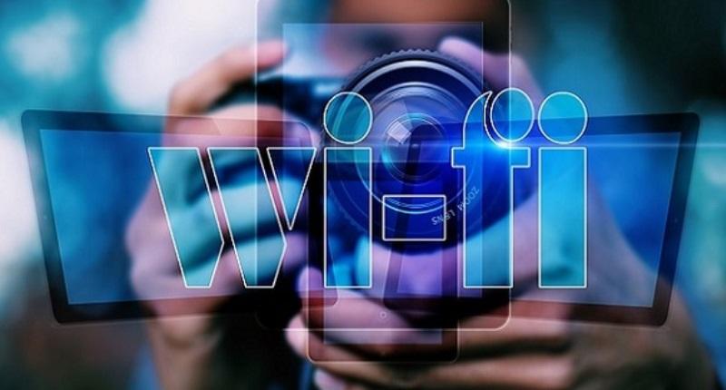 https: img-z.okeinfo.net content 2019 09 17 207 2106016 wi-fi-alliance-rilis-program-sertifikasi-perangkat-wi-fi-6-yjafpWsAj5.jpg