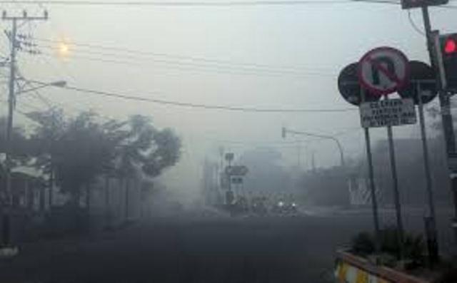 https: img-z.okeinfo.net content 2019 09 17 340 2105753 penyakit-ispa-akibat-kabut-asap-serang-16-000-warga-kota-jambi-ipV6H7jf3s.jpg