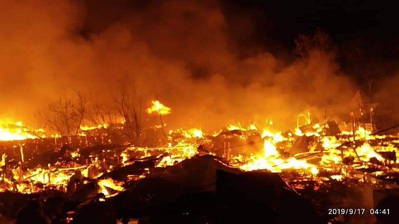 https: img-z.okeinfo.net content 2019 09 17 340 2105909 100-kios-dan-rumah-warga-di-asmat-papua-ludes-terbakar-BRQMjaQR3D.jpg