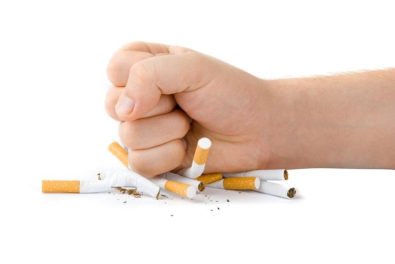 https: img-z.okeinfo.net content 2019 09 18 481 2106249 kenaikan-cukai-rokok-efektif-turukan-jumlah-perokok-di-indonesia-dKDJNvZIrt.jpeg
