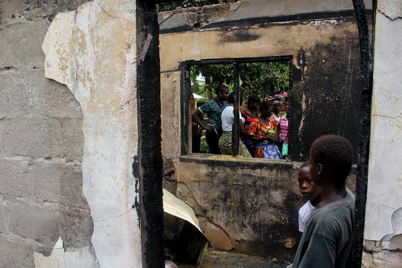 https: img-z.okeinfo.net content 2019 09 19 18 2106698 kebakaran-pesantren-liberia-disebabkan-masalah-kelistrikan-3iBS94uYk6.jpg