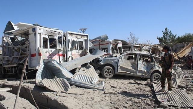 https: img-z.okeinfo.net content 2019 09 19 18 2106908 bom-meledak-dekat-rumah-sakit-di-afghanistan-20-orang-tewas-dan-95-terluka-cWe3D0F0tI.jpg