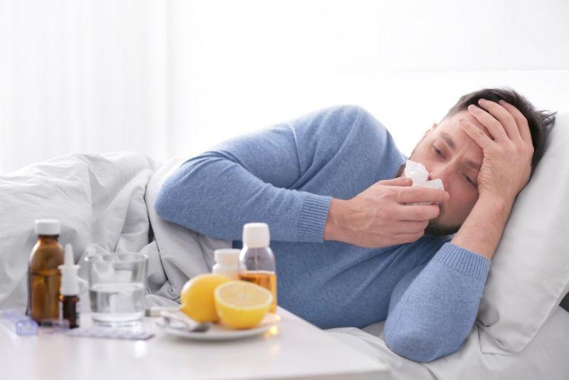https: img-z.okeinfo.net content 2019 09 19 481 2106982 mengenal-flu-spanyol-dan-penyebarannya-ini-4-cara-mencegah-penularan-x8hj1jvVzz.jpg