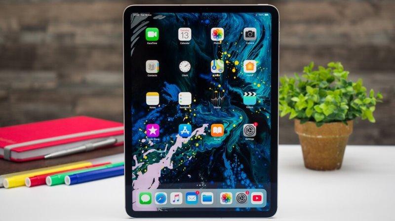 https: img-z.okeinfo.net content 2019 09 19 57 2106819 apple-bakal-rilis-ipad-pro-2020-dengan-fitur-sensor-3d-IfxoEzLYWK.jpg