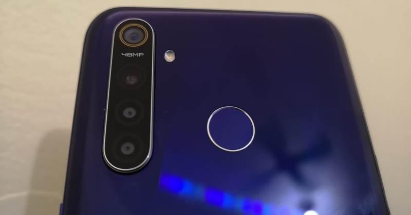 https: img-z.okeinfo.net content 2019 09 19 92 2106731 review-realme-5-pro-ponsel-tangguh-rp3-jutaan-dengan-fitur-4-kamera-belakang-KBskOC2ZPE.jpg