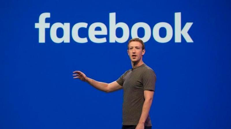https: img-z.okeinfo.net content 2019 09 20 207 2107357 mark-zuckerberg-ditantang-jual-whatsapp-dan-instagram-ini-jawabannya-BQtXmHIu3E.jpg