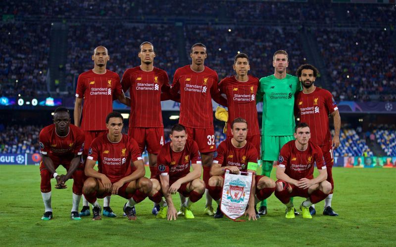 https: img-z.okeinfo.net content 2019 09 21 45 2107544 target-liverpool-di-kandang-chelsea-minimal-satu-poin-pD8CachWpQ.jpg