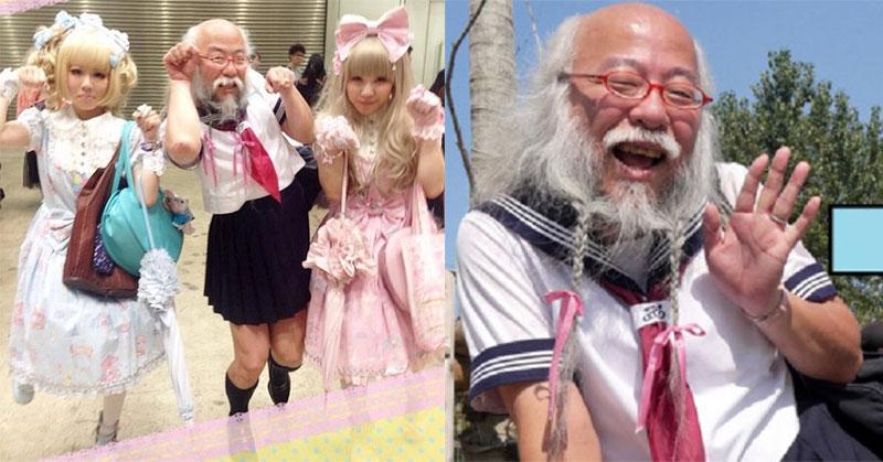 https: img-z.okeinfo.net content 2019 09 22 194 2107761 kakek-57-tahun-dandan-cosplay-ala-sailor-moon-gayanya-kawai-banget-vVeAt642YW.jpg