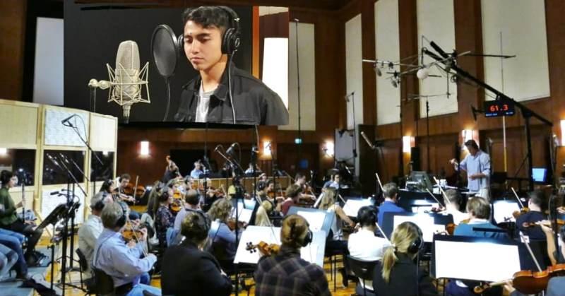 https: img-z.okeinfo.net content 2019 09 22 205 2107867 vadi-akbar-dan-gita-gutawa-terkesan-rekaman-dengan-orkestra-terbaik-vienna-D33Dn2gRtc.jpeg