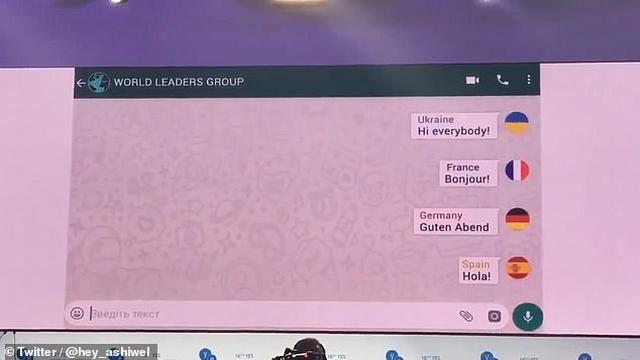 https: img-z.okeinfo.net content 2019 09 23 18 2108420 percakapan-grup-whatsapp-pemimpin-dunia-ala-presiden-ukraina-bikin-tawa-hadirin-konferensi-jdU9JSKhjU.jpg