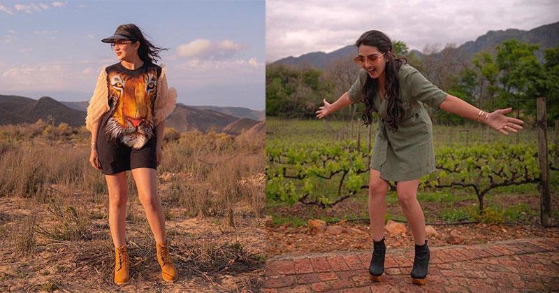 https: img-z.okeinfo.net content 2019 09 23 194 2108136 seksinya-ashanty-liburan-ke-afrika-selatan-berbalut-outfit-safari-style-x0AMWupocR.jpg