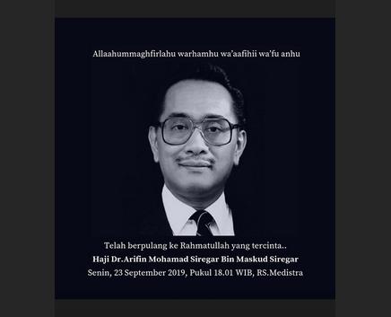 https: img-z.okeinfo.net content 2019 09 23 20 2108407 mantan-gubernur-bi-arifin-siregar-meninggal-dunia-tpIufg9Gje.jpeg