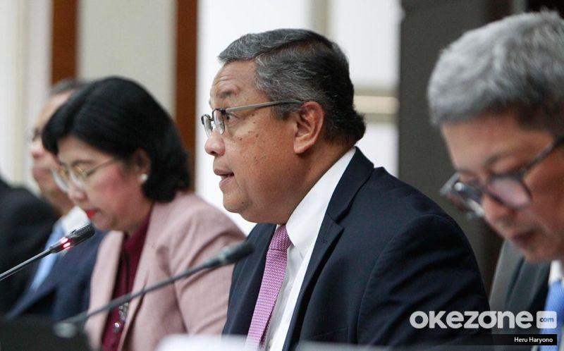 https: img-z.okeinfo.net content 2019 09 23 320 2108159 gubernur-bi-minta-indonesia-sontek-india-hingga-china-soal-perlindungan-data-dyW4uYItuF.jpg