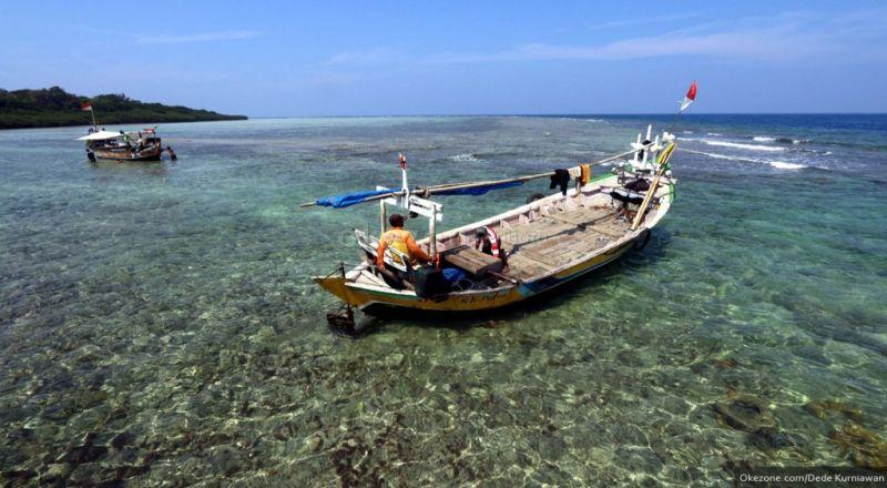 https: img-z.okeinfo.net content 2019 09 23 340 2108198 gara-gara-kabut-asap-sejumlah-nelayan-di-aceh-nyasar-qaQqVqQshF.jpg