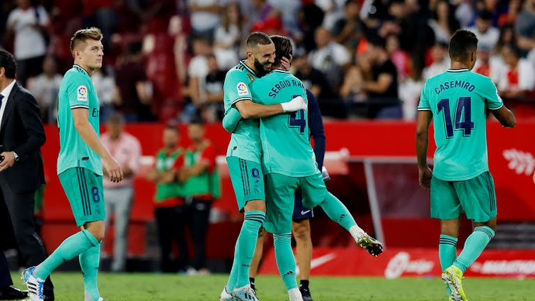 https: img-z.okeinfo.net content 2019 09 23 46 2108022 real-madrid-menang-tipis-1-0-di-markas-sevilla-3C5eHrS5Si.jpg