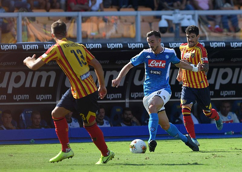 https: img-z.okeinfo.net content 2019 09 23 47 2108038 hasil-pertandingan-liga-italia-2019-2020-minggu-22-september-qE3IDnSfLd.jpg