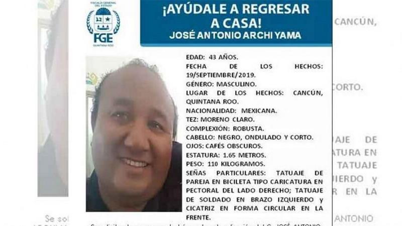 https: img-z.okeinfo.net content 2019 09 24 18 2108680 komandan-polisi-meksiko-ditemukan-terpenggal-empat-hari-setelah-diculik-kartel-narkoba-0QsYm8drEL.jpg