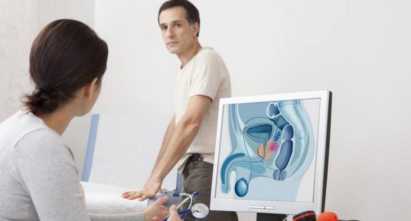 https: img-z.okeinfo.net content 2019 09 24 481 2108757 mengenal-kanker-prostat-penyebab-kematian-ketiga-bagi-laki-laki-di-indonesia-H7ylN0jtdR.jpg
