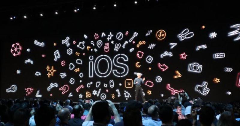 https: img-z.okeinfo.net content 2019 09 25 207 2109129 apple-percepat-peluncuran-ios-13-1-untuk-perbaiki-bug-t8NIp1Ql5N.jpg