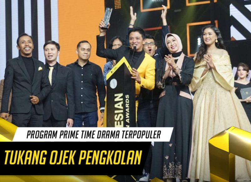 https: img-z.okeinfo.net content 2019 09 25 33 2109006 daftar-pemenang-indonesian-television-awards-2019-gF4iSe6iA4.jpg