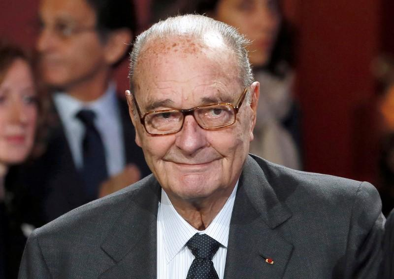 https: img-z.okeinfo.net content 2019 09 26 18 2109728 mantan-presiden-prancis-jacques-chirac-meninggal-dunia-zQBPE81WAY.jpg