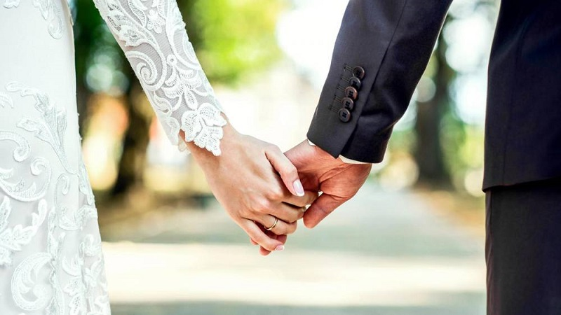 https: img-z.okeinfo.net content 2019 09 26 194 2109855 tips-pilih-wedding-organizer-agar-tak-ketipu-yang-abal-abal-SkaSzwRR8B.jpg