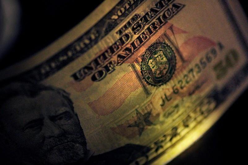 https: img-z.okeinfo.net content 2019 09 26 278 2109480 dolar-rebound-terhadap-6-mata-uang-utama-ItGUszHJuJ.jpg