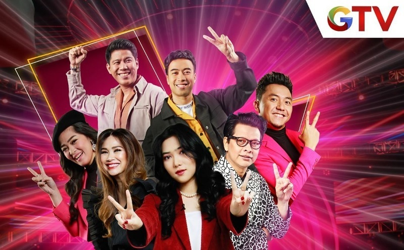 https: img-z.okeinfo.net content 2019 09 26 598 2109745 persaingan-panas-warnai-blind-audition-terakhir-the-voice-indonesia-4-uO7gXFfMkX.jpg