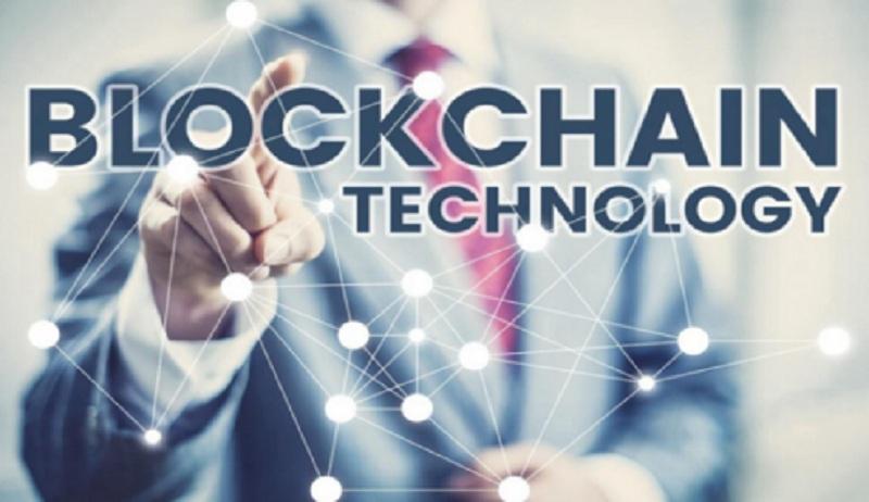 https: img-z.okeinfo.net content 2019 09 27 320 2110052 mampu-kuasai-blockchain-intip-7-pekerjaan-yang-cocok-buat-kamu-ZSkLAeZTF5.jpg