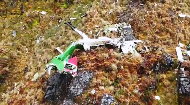 https: img-z.okeinfo.net content 2019 09 27 337 2109954 cita-cita-bharada-hadi-utomo-yang-gugur-kecelakaan-pesawat-twin-otter-di-papua-GfW9qxNOtV.jpg