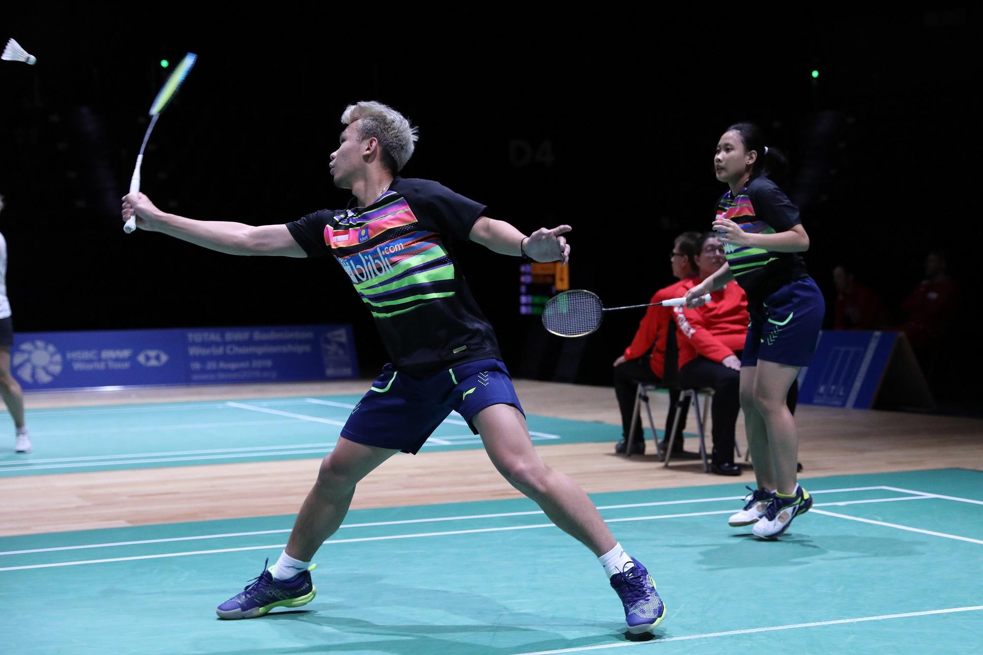 https: img-z.okeinfo.net content 2019 09 27 40 2109897 jadwal-wakil-indonesia-di-perempatfinal-korea-open-2019-ZmKmBz80o9.jpg