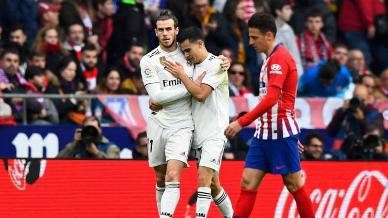 https: img-z.okeinfo.net content 2019 09 27 45 2110105 big-match-tersaji-di-liga-inggris-dan-spanyol-akhir-pekan-ini-Q8cji0eKAG.jpg
