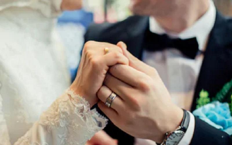 https: img-z.okeinfo.net content 2019 09 27 614 2110102 takut-dipenjara-ratusan-pasangan-muslim-menikah-lagi-Uqc5BhZ8DY.jpg