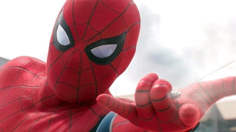 https: img-z.okeinfo.net content 2019 09 28 206 2110516 spider-man-dipastikan-bertahan-di-marvel-cinematic-universe-1Go4BX2aWk.jpg