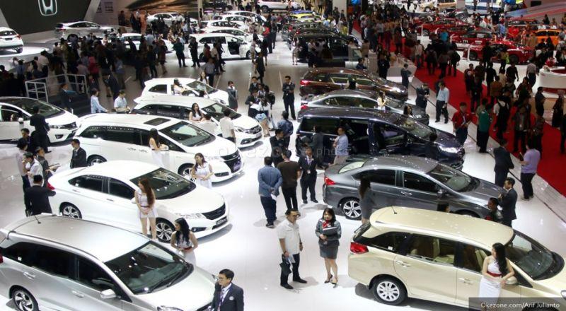 https: img-z.okeinfo.net content 2019 09 28 320 2110453 sektor-automotif-lesu-karena-perlambatan-ekonomi-global-GNeORkzu64.jpg