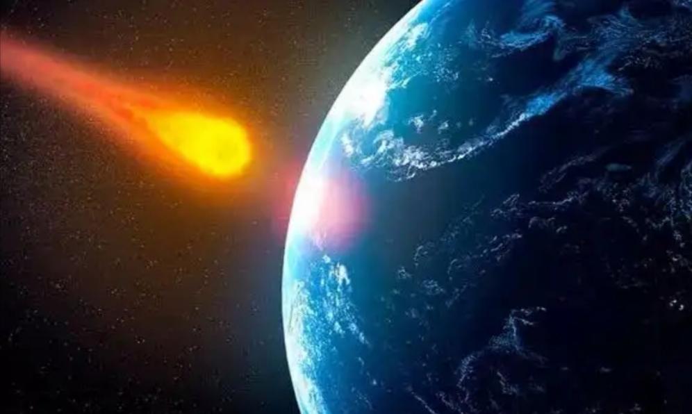 https: img-z.okeinfo.net content 2019 09 28 56 2110464 nasa-berencana-bikin-teleskop-rp8-5-triliun-untuk-deteksi-asteroid-9epHzzUyJU.jpg