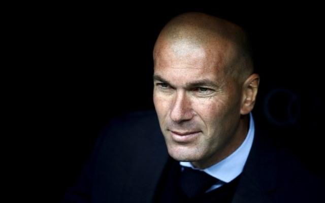 https: img-z.okeinfo.net content 2019 09 29 46 2110624 madrid-hanya-bermain-imbang-dengan-atletico-zidane-tak-puas-LusSB8KF4y.jpg