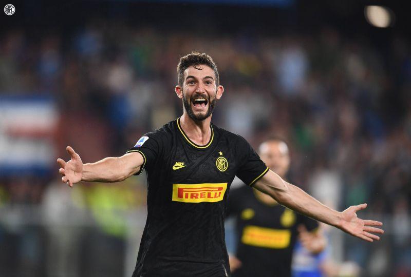 https: img-z.okeinfo.net content 2019 09 29 47 2110755 gagliardini-daripada-gol-saya-lebih-penting-kemenangan-inter-g6j6LM9oTC.jpg