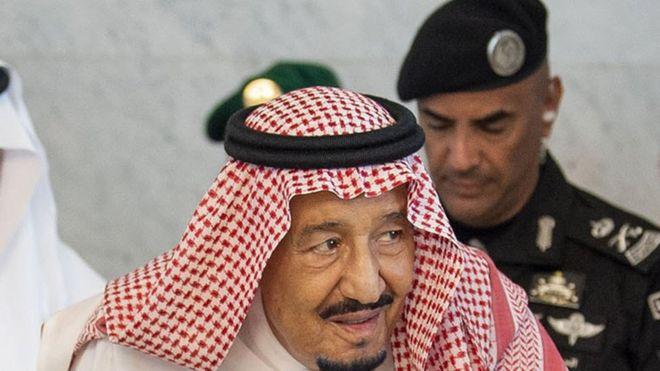 https: img-z.okeinfo.net content 2019 09 30 18 2110870 pengawal-pribadi-raja-salman-tewas-ditembak-temannya-pmetXkoEOm.jpg