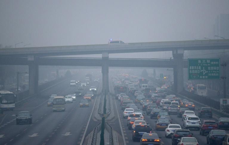 https: img-z.okeinfo.net content 2019 09 30 18 2111083 sedikitnya-36-tewas-dalam-kecelakaan-jalan-tol-di-china-HcKgjUhtj4.jpg