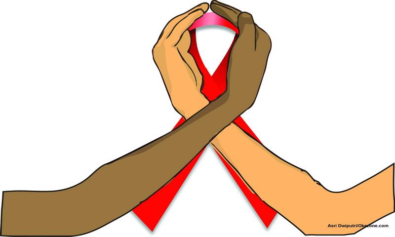 https: img-z.okeinfo.net content 2019 09 30 18 2111230 pria-as-bocorkan-data-ribuan-warga-singapura-yang-positif-hiv-GZQMT0L5jK.jpg