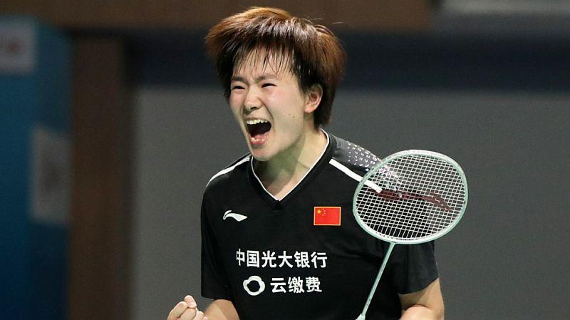 https: img-z.okeinfo.net content 2019 09 30 40 2110846 juarai-korea-open-2019-he-bingjiao-otak-saya-kosong-UvGuz0R3mp.jpg